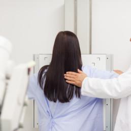 irm mammaire à paris centre d'imagerie médicale à paris