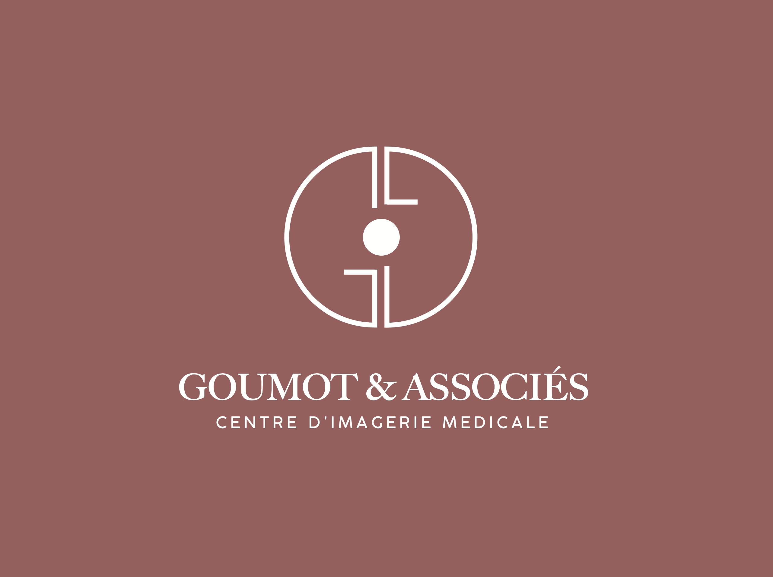 Goumot&Associés - Centre d'imagerie Paris