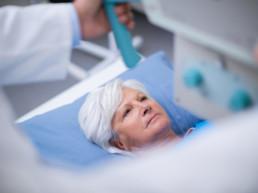ostéodensitométrie à paris centre d'imagerie médicale de la femme paris